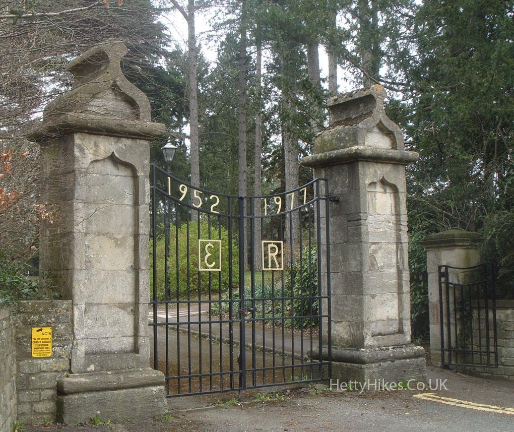 Stratford Park copy