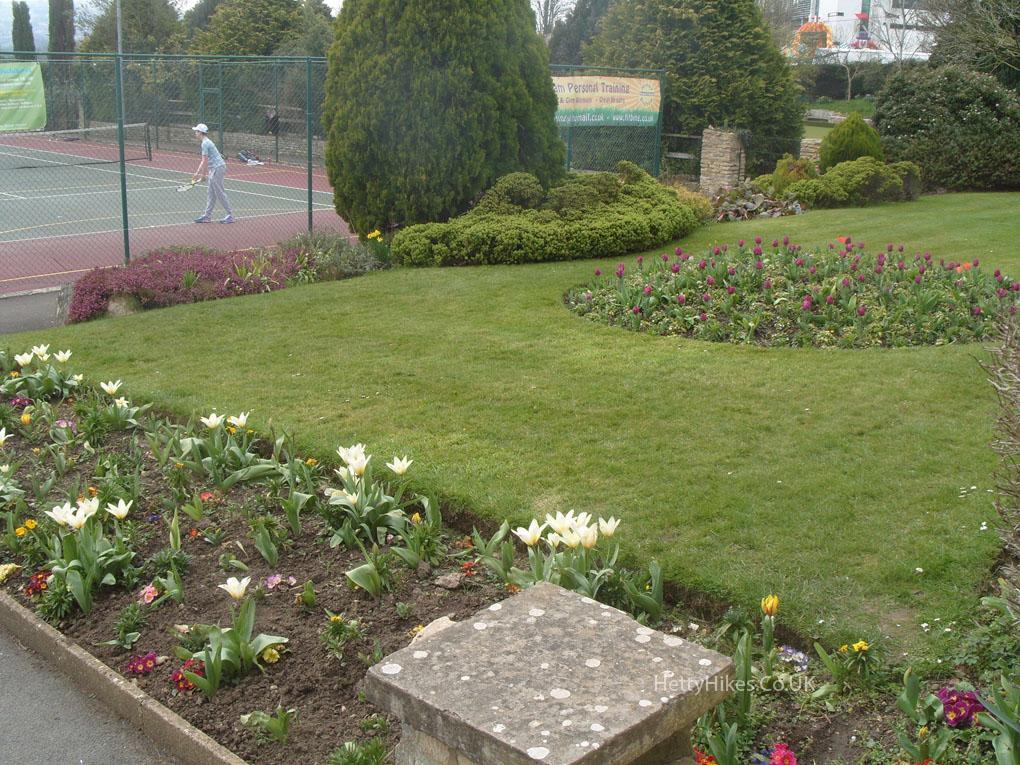 Stratford Park i copy