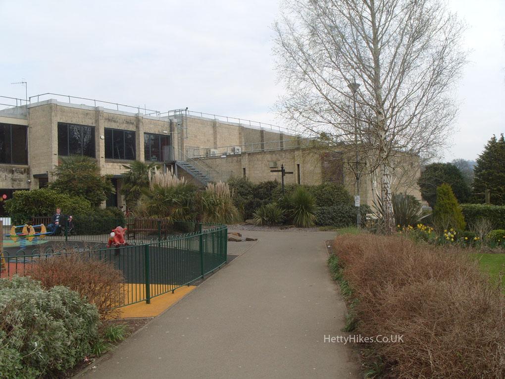 Stratford Park j copy