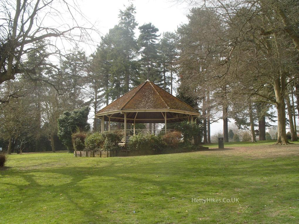 Stratford Park m copy