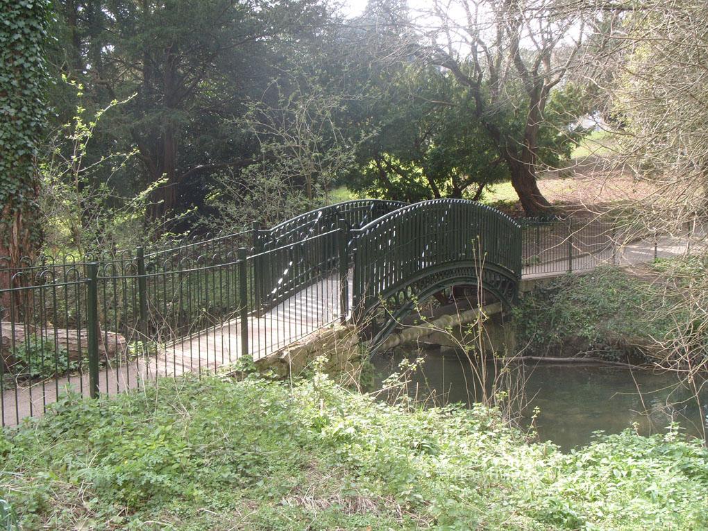 Stratford Park z9 copy
